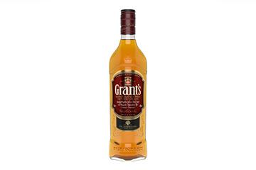 Grants_Thm_w