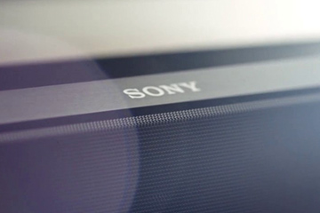 Sony_Soundbar_Thm