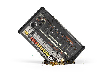 808_Front_Cover_Comp_4k_8bit_v03_thm